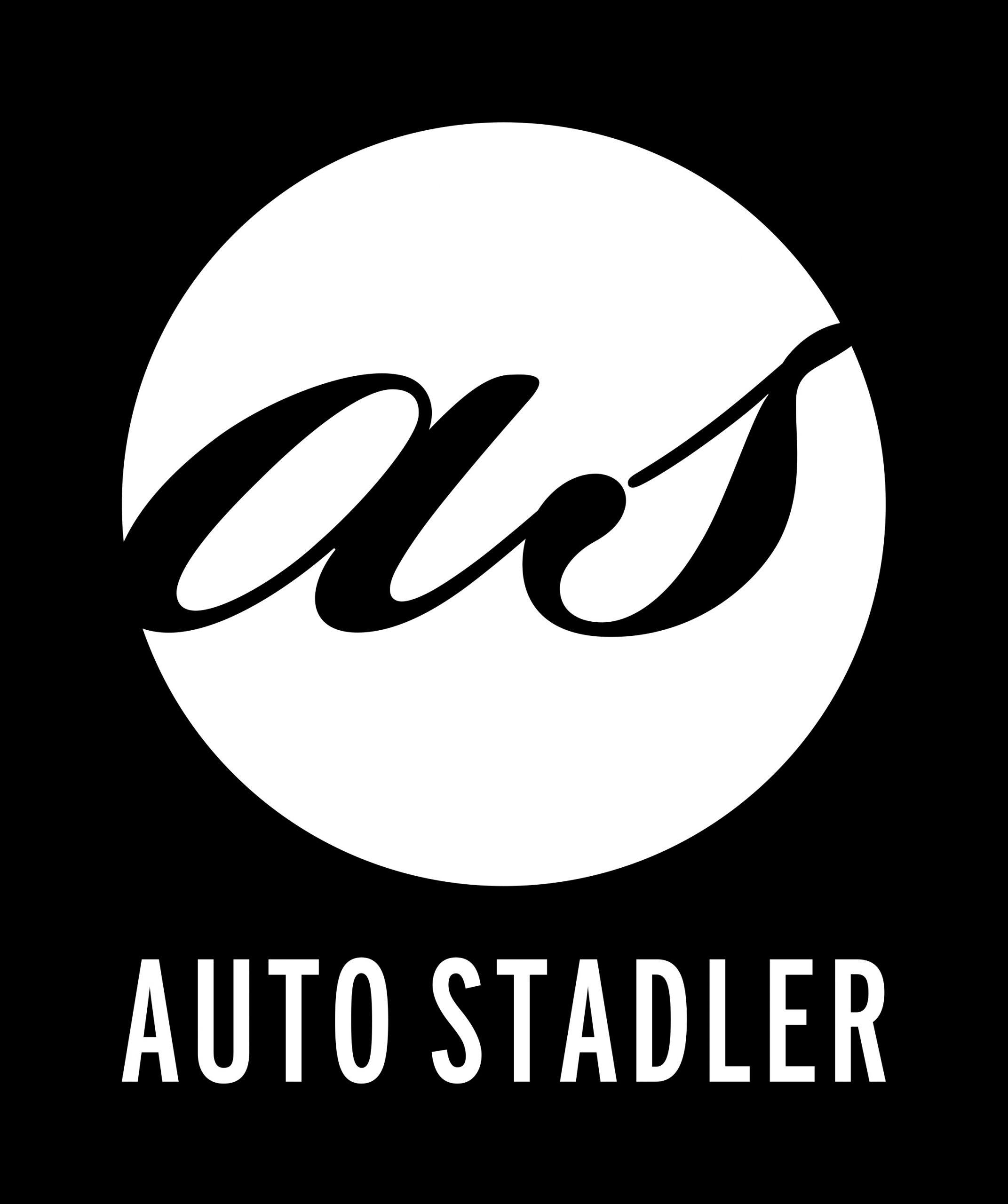 Auto Stadler Logo